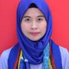 Yunita Fera Rahmawati, S.Pd., M.Sc. 198506102019032014