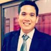 Dr. Anggi Tias Pratama, S.Pd., M.Pd.