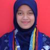 Dr. Laifa Rahmawati, S.Pd., M.Pd. 198812202019032006