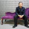 Arif Wijayanto, S.Pd., M.Pd. 199107032019031007