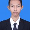 Doni Dwi Hartanto, S.Pd., M.Pd. 199203022019031010