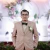 Khafidh Nur Aziz, S.Si., M.Sc. 199210072019031015