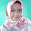 Widia Murni Wijaya