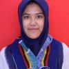Adin Ariyanti Dewi, S.Pd., M.Pd. 199407022019032020
