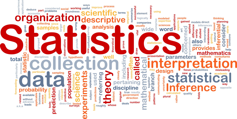 Statistics for Language Teaching PBI S1-Nhd