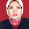 Dr. Wuri Handayani, M.Si. 196212291987032001
