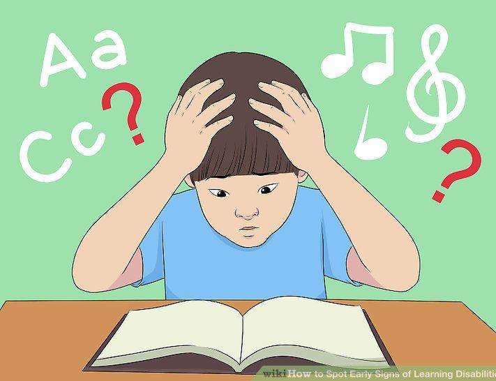 Ortodidaktik Anak Berkesulitan Belajar