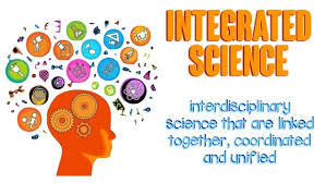 Praktikum IPA Terintegrasi dan Pembelajarannya