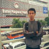 Picture of Nur Rochim UPT Pusat Komputer