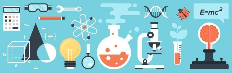 Ilmu Pengetahuan Alam III (Susi)