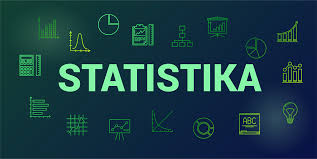 Statistika PPS8202