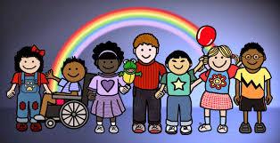Perkembangan Anak Berkebutuhan Khusus