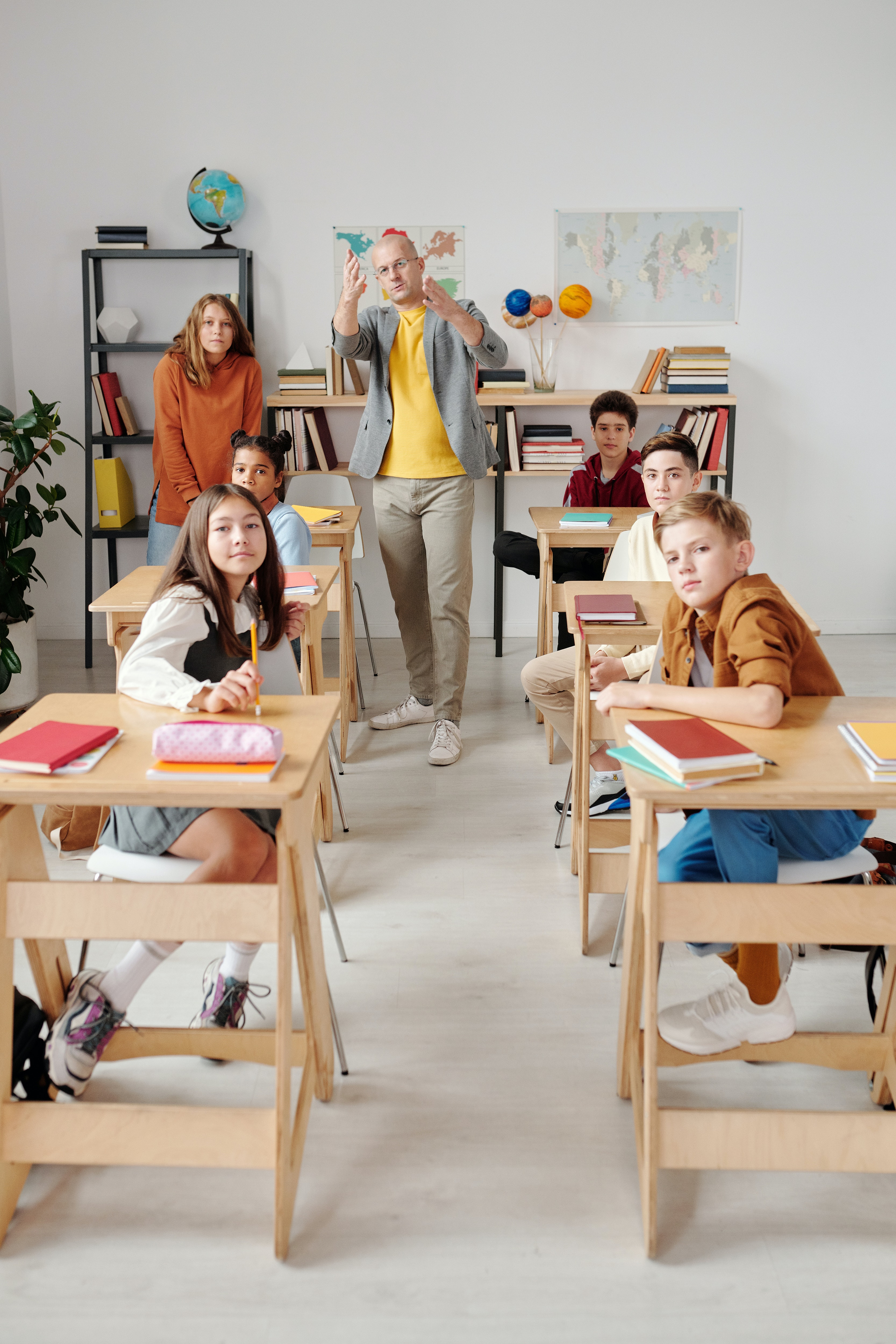 English Language Learning and Teaching Development