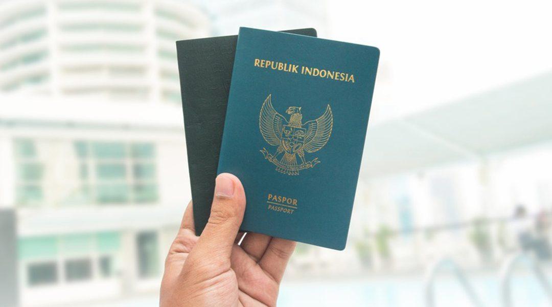 PKN8213 - Sosiologi Kewarganegaraan Indonesia