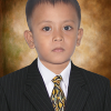 Picture of Arif Roby