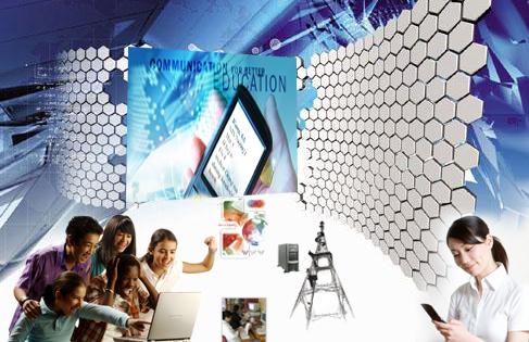 Teori-Teori Pendidikan Modern dan Kontemporer