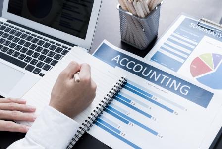 Akuntansi Pengantar