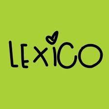 Lexico-Grammar (Tri Wahyuni Floriasti)