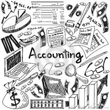 ACCOUNTING FOR EDUCATION SECTOR