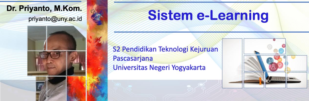 Sistem E-learning (NG02)