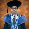 Prof. Dr. EDI ISTIYONO, M.Si.