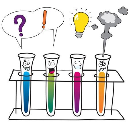 Kimia Umum-2 (untuk Mahasiswa Pendidikan IPA)