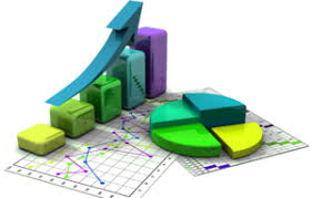 Disain Analisis Data