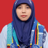 Siti Mukminatun, S.S., M.Hum