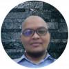 Satriyo Agung Dewanto 198208262015041003