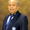Dr. Anwar Senen, M.Pd