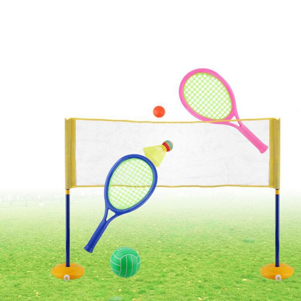 Pembelajaran Permainan Net-PJD6220