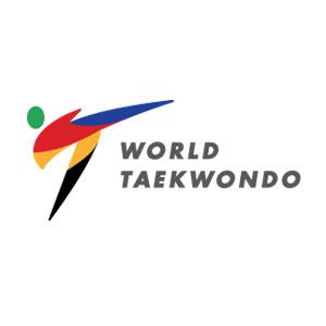 Ilmu Kepelatihan Dasar Taekwondo