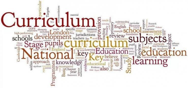 Kurikulum dan Inovasi Pembelajaran PPKn