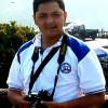 Arif Ashari