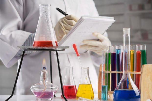 Pengembangan Program Pembelajaran Kimia