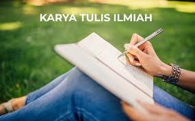 NYERAT KARYA TULIS ILMIAH 2021 (Venny Indria Ekowati)